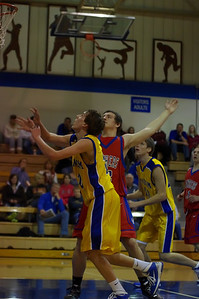 20110125_Basketball_B_Windom_015