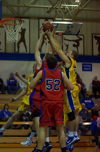 20110125_Basketball_B_Windom_021