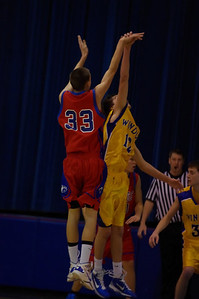 20110125_Basketball_B_Windom_011
