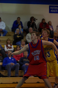 20110125_Basketball_B_Windom_024
