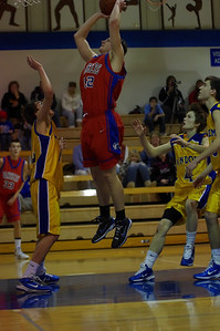20110125_Basketball_B_Windom_003