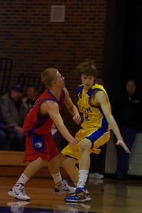 20110125_Basketball_B_Windom_014