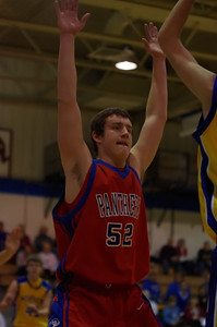 20110125_Basketball_B_Windom_020