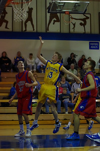 20110125_Basketball_B_Windom_013