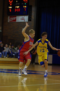 20110125_Basketball_B_Windom_026