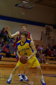 20110125_Basketball_B_Windom_005