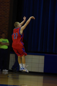 20110125_Basketball_B_Windom_016
