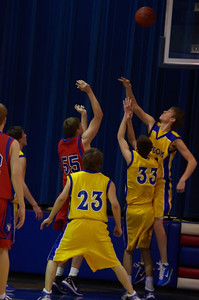 20110125_Basketball_B_Windom_017