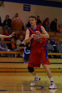 20110125_Basketball_B_Windom_001