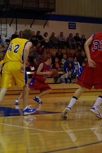 20110125_Basketball_B_Windom_022