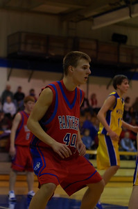 20110125_Basketball_B_Windom_025