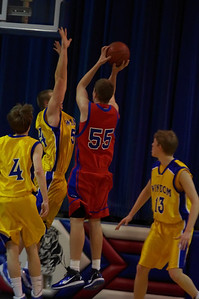 20110125_Basketball_B_Windom_009