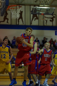 20110125_Basketball_B_Windom_012