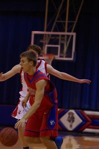 20110128_Basketball_B_Luverne_041