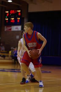 20110128_Basketball_B_Luverne_020