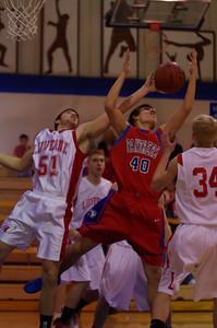 20110128_Basketball_B_Luverne_002
