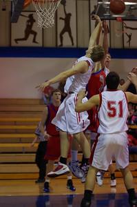 20110128_Basketball_B_Luverne_005