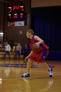 20110128_Basketball_B_Luverne_019