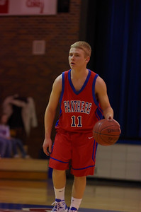 20110128_Basketball_B_Luverne_037