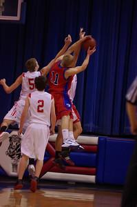 20110128_Basketball_B_Luverne_027
