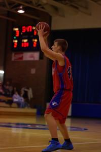 20110128_Basketball_B_Luverne_039
