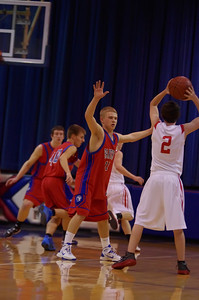 20110128_Basketball_B_Luverne_044