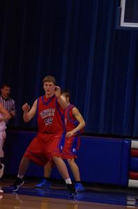 20110128_Basketball_B_Luverne_035