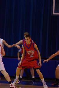 20110128_Basketball_B_Luverne_031
