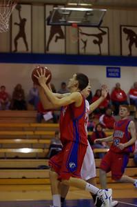 20110128_Basketball_B_Luverne_009