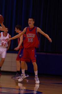 20110128_Basketball_B_Luverne_034