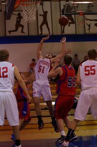 20110128_Basketball_B_Luverne_023