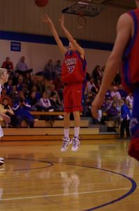20110128_Basketball_B_Luverne_022