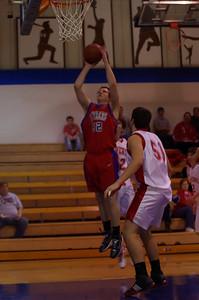 20110128_Basketball_B_Luverne_032