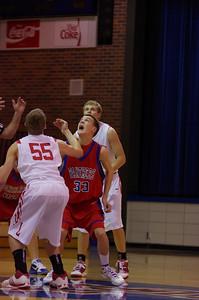 20110128_Basketball_B_Luverne_000