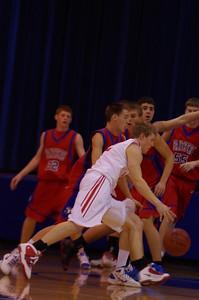 20110128_Basketball_B_Luverne_010
