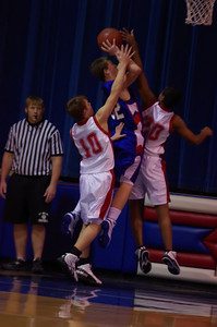 20110128_Basketball_C_Luverne_044