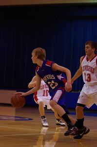 20110128_Basketball_C_Luverne_029