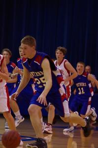 20110128_Basketball_C_Luverne_008