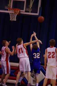20110128_Basketball_C_Luverne_022