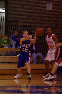 20110128_Basketball_C_Luverne_038