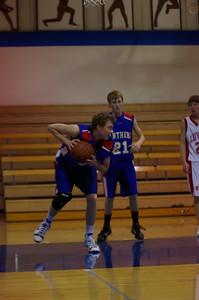 20110128_Basketball_C_Luverne_040