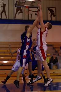 20110128_Basketball_C_Luverne_014