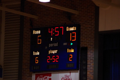 20110128_Basketball_C_Luverne_011