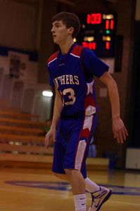20110128_Basketball_C_Luverne_003