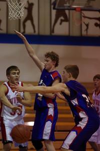 20110128_Basketball_C_Luverne_043