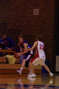 20110128_Basketball_C_Luverne_036