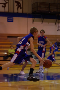 20110128_Basketball_C_Luverne_021