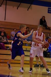 20110128_Basketball_C_Luverne_042