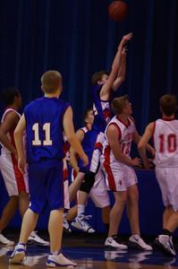 20110128_Basketball_C_Luverne_041