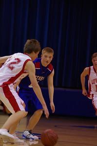 20110128_Basketball_C_Luverne_017